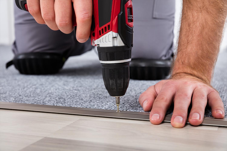 Carpet Iron Burns Fix My Carpets Now 630 866 8111
